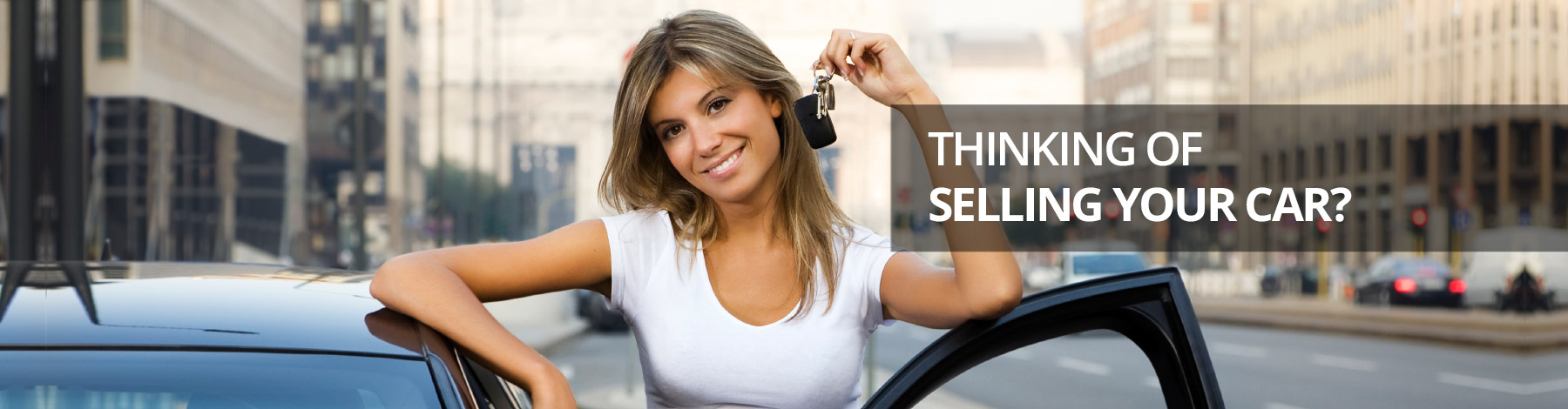15-selling-your-car
