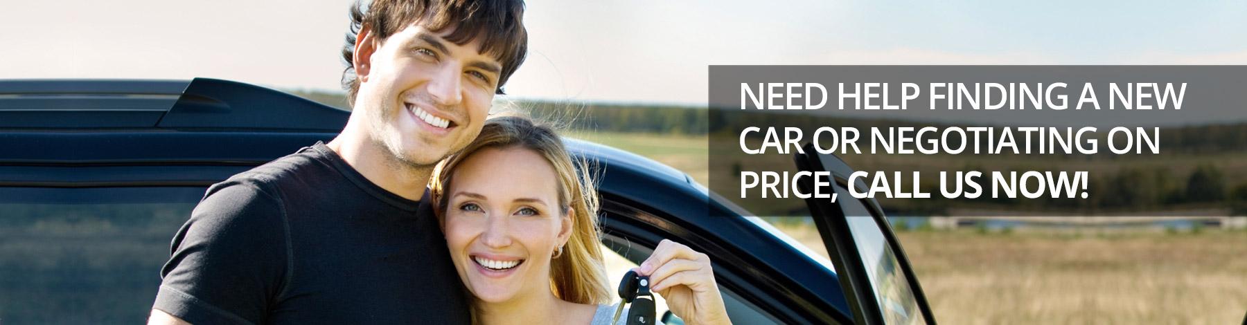 25-help-new-car