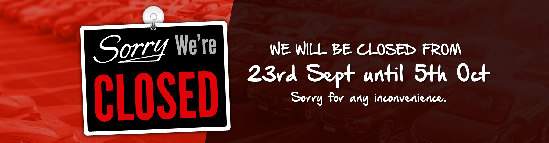 banner-closed-sept2017
